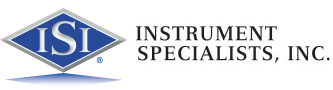Surgical Instrument Repair Company in Texas | Instrument Specialists Inc